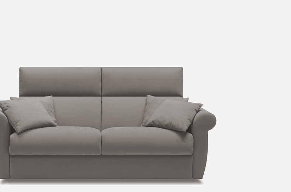 Produzione e vendita di materassi e reti di qualit linearete srl for Divani e divani divani letto