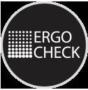 materasso-ergo-check-icon
