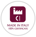 materasso-made-in-italy-icon