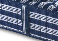 dettaglio-maniglia-materasso-molle-indipendenti-luxury-linearete