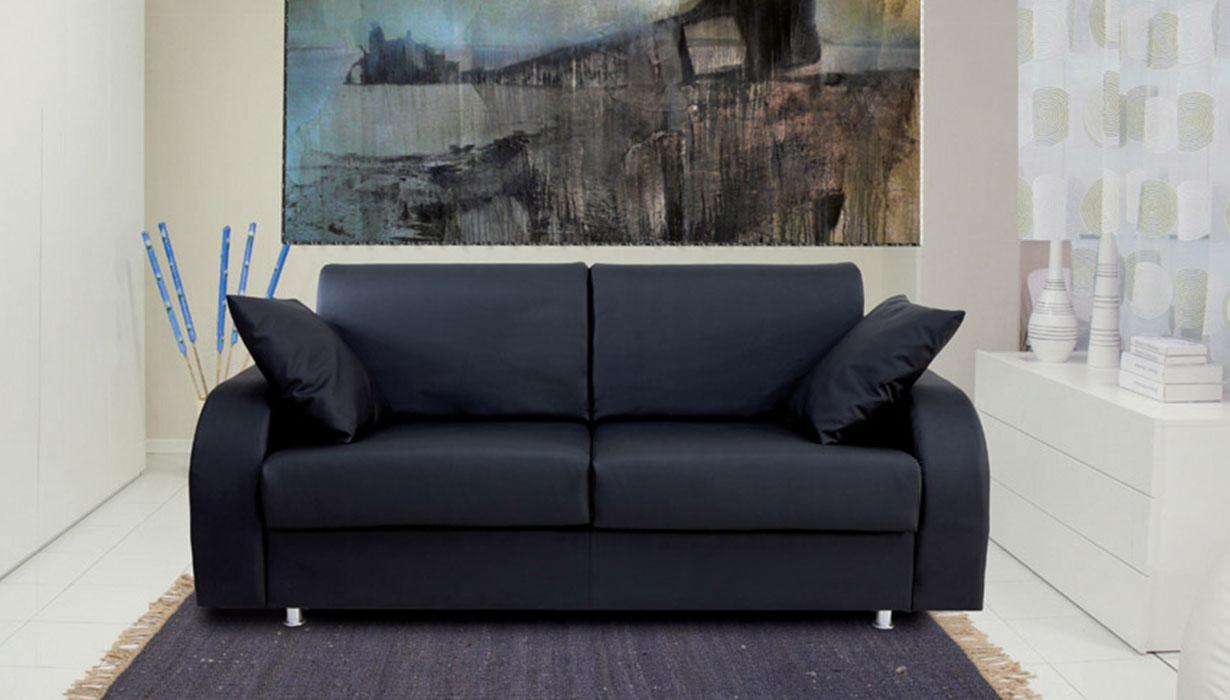 benny divano letto vendita online linearete linearete srl