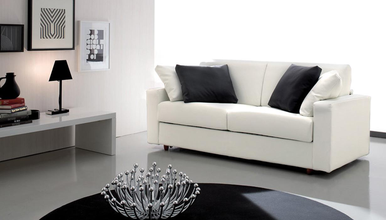 max divano letto vendita online linearete linearete srl