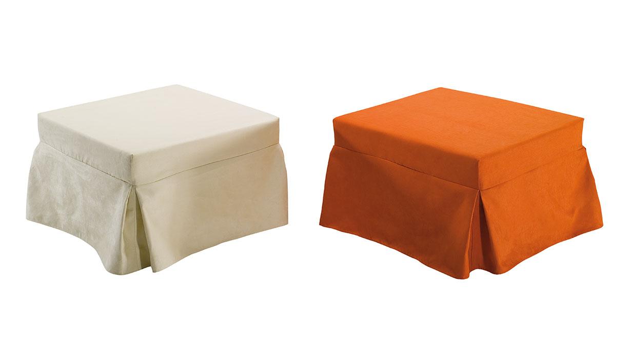 Poltrona Pouf Letto Ikea - Modelos De Casas - Justrigs.com