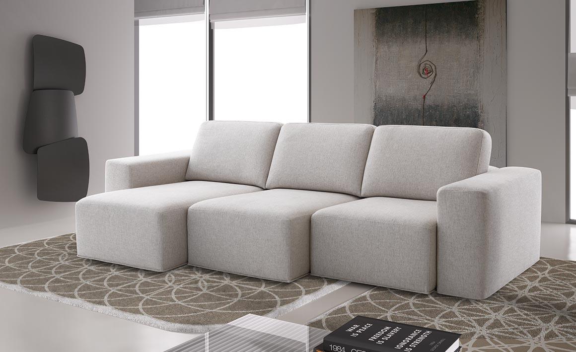 Dream divano vendita online linearete 2 linearete srl for Divani convenienti