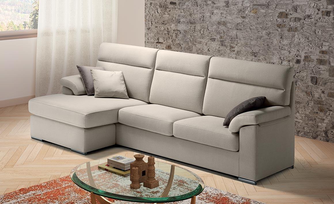 Smeet divano vendita online linearete 3 linearete srl for Vendita online divani