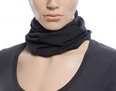 abbigliamento-FIR-scaldacollo-combatte-lo-stress-dormire-e-rigenerarsi-linearete-09